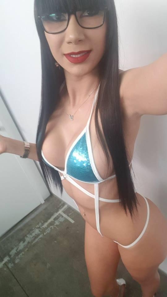 1561923555_2041_hidefporn_wsa632fecb23d9b49a.jpg#