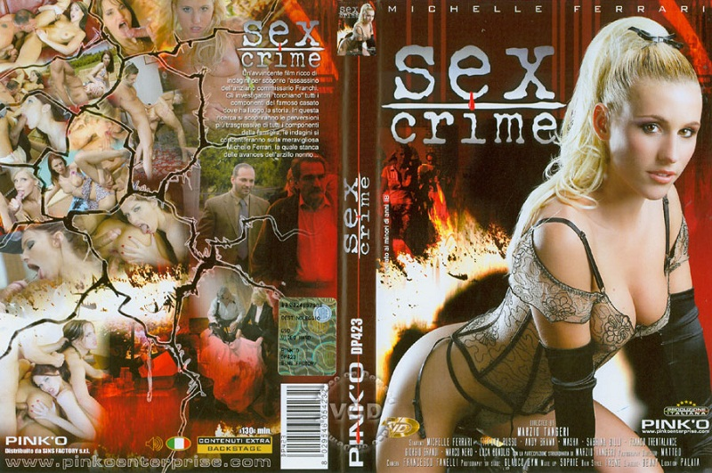 sex-crime-pictures