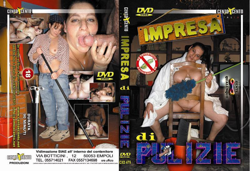 Impresa_Di_Pulizie834f7f3ab846b593.jpg