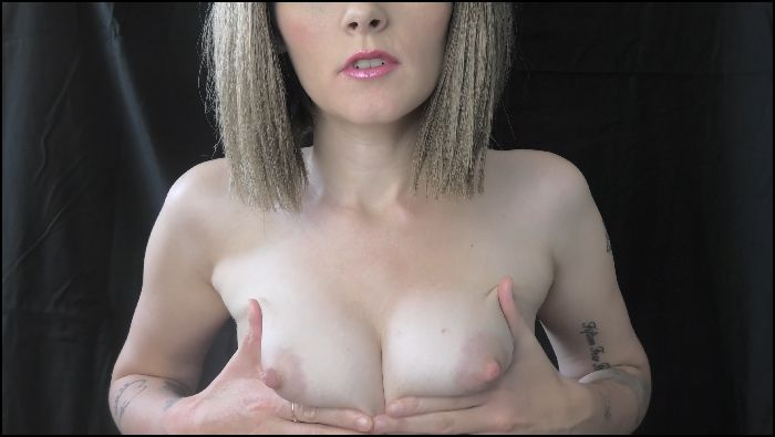 sydneyharwin – i know what you are (manyvids.com)