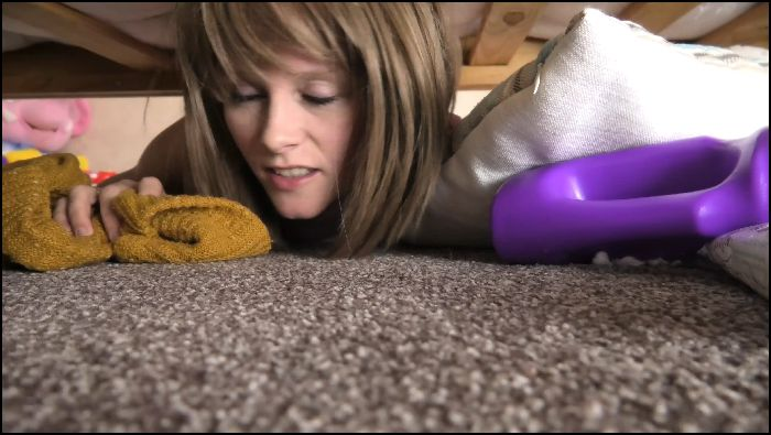 sydneyharwin – mom cant stop her son (manyvids.com)