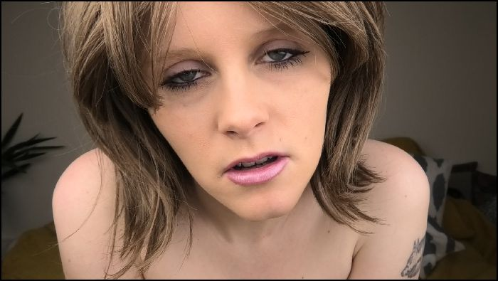 sydneyharwin – you are a pervert (manyvids.com)