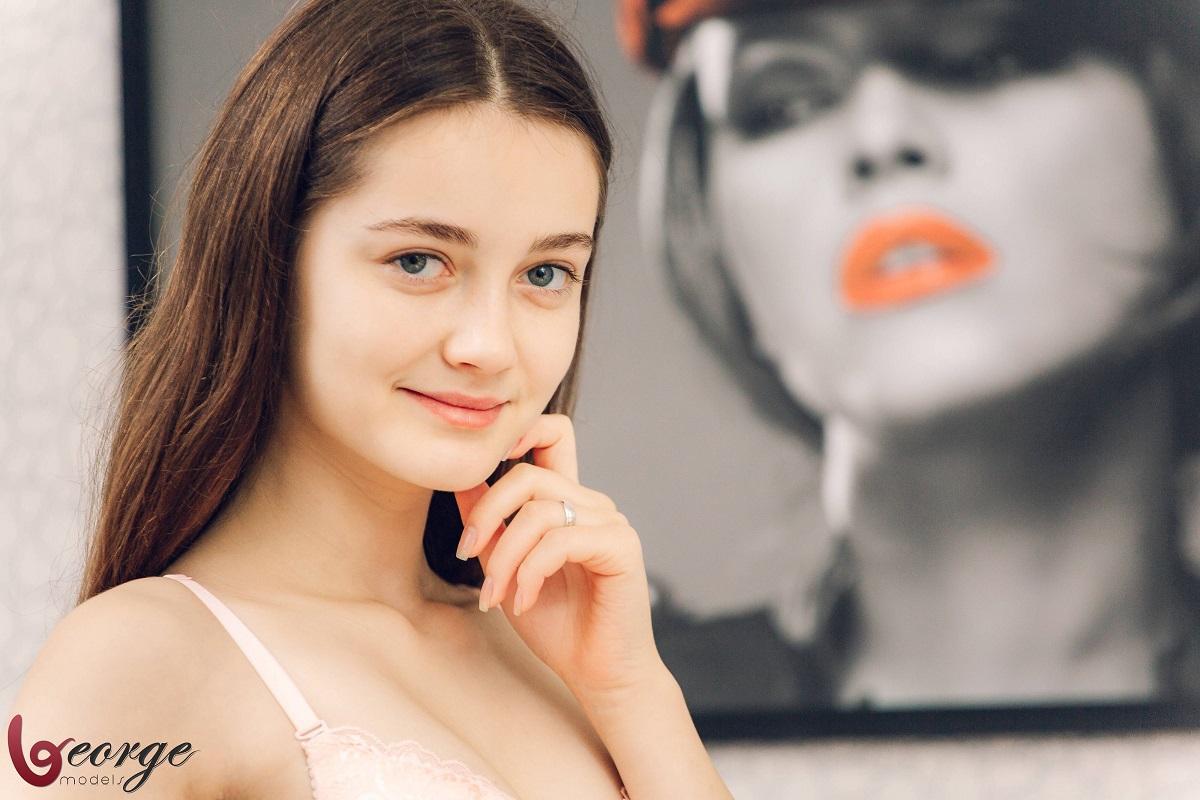 Anna Vlasova – Pornstar Collection – Ubiqfile