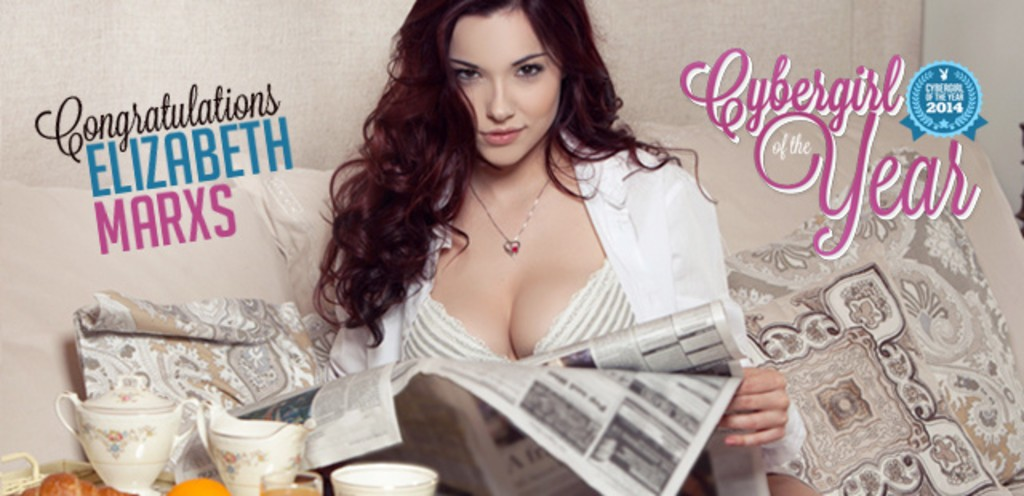 PlayboyPlus – February – Siterip – Ubiqfile