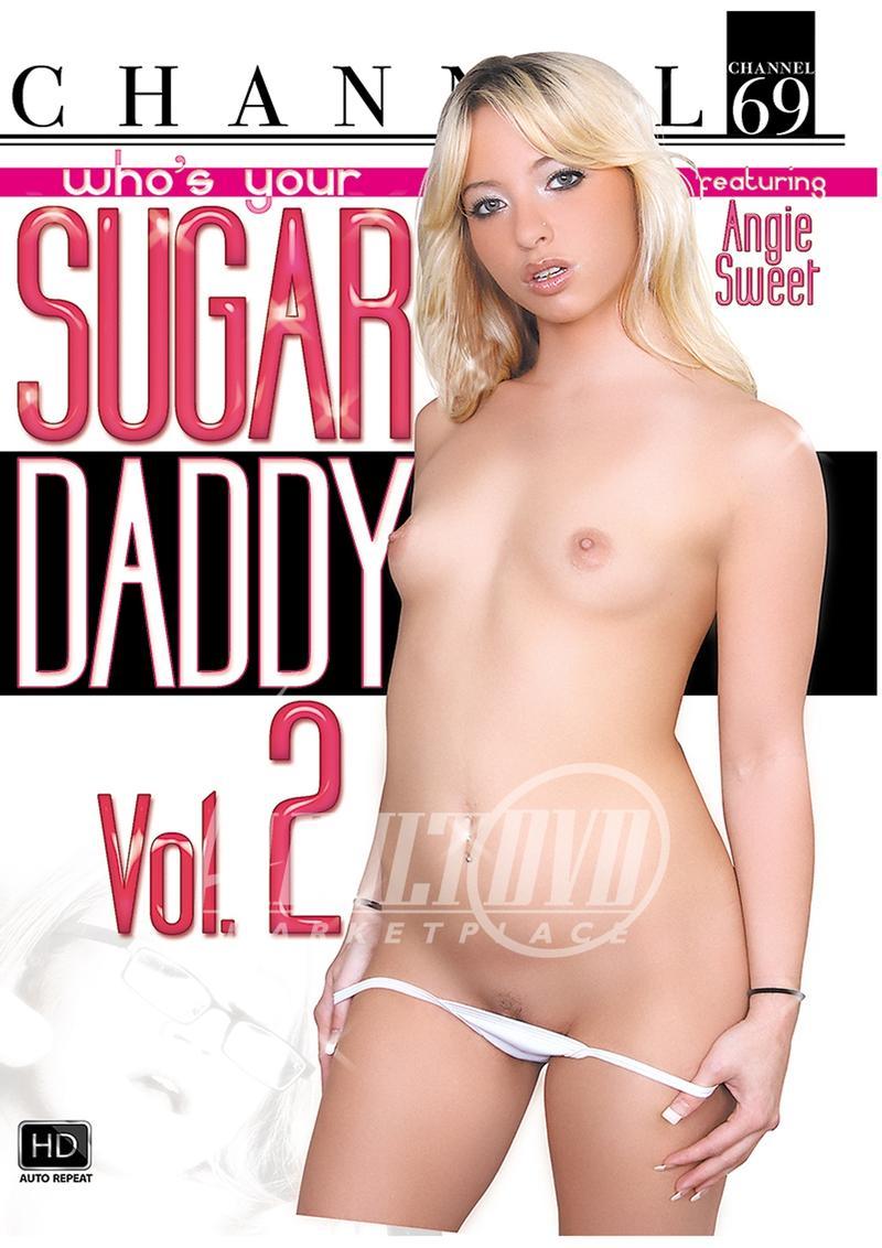 Whos Your Sugar Daddy 2 (2018)
