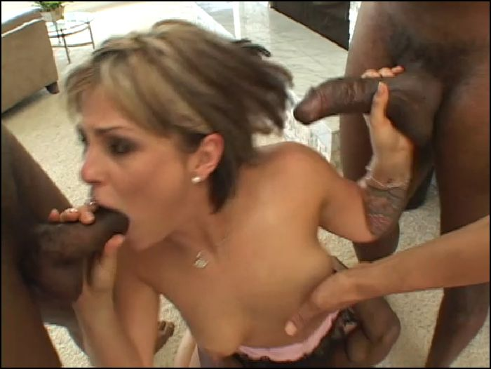 gangbang party girls welsh isabel black banged and jizzed on 2019 02 14 wv1wXk Preview