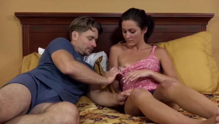 Various Actris – Love Of A Daughter (Clips4Sale.com/2019/480p)