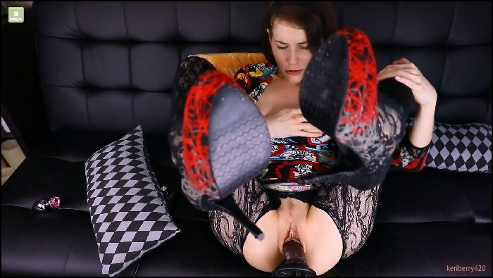 keri berry bbc movie night triple anal creampie 2019 02 15 nKwd2D Preview