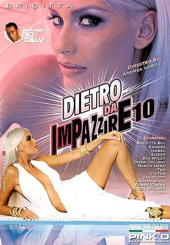 DIETRO-DA-IMPAZZIRE-10-dietro-da-impazzire-10-scene1.mp4_mp6524f17a04e9f6f7.jpg