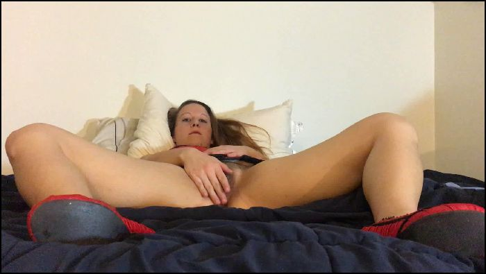 rose ireland new dildo for my solo play 2019 02 14 vlpQkF Preview