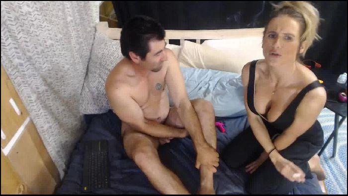 lovinsexwithtoys stepmom fucks stepson role play 2019 02 14 n0XwfG Preview