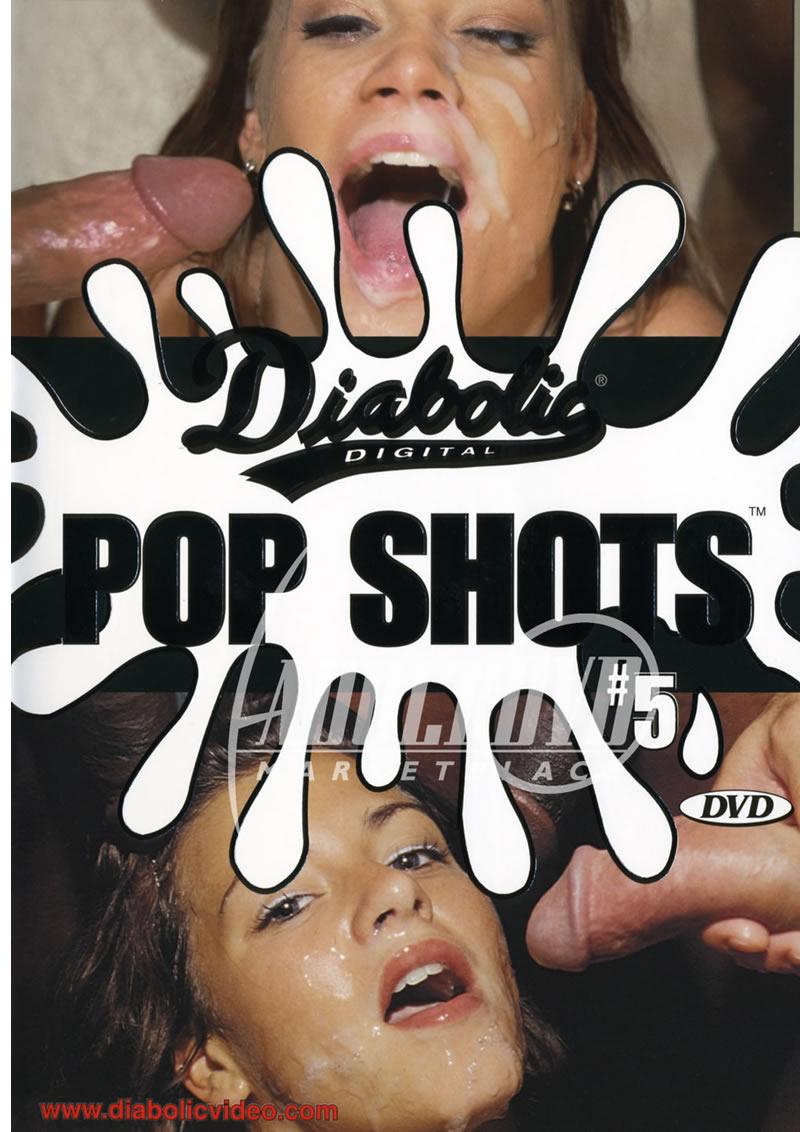 Pop Shots 5