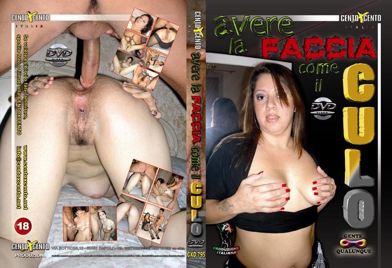 Avere_La_Faccia_Come_Il_Culoa6cb78e918e0e0b6.jpg