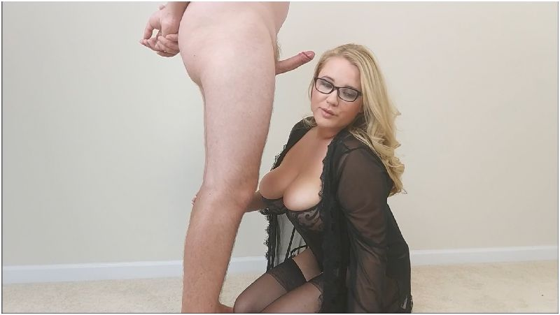 AnnabelleRogers - Mommy Cuckolds Son Preview