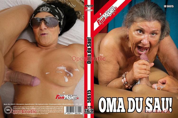 Oma Du Sau (2019)
