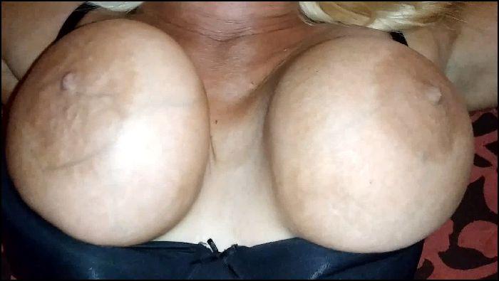 blondebanditt pov bouncing tits bounce bounce fuck me 2019 07 16 26OE5H Preview