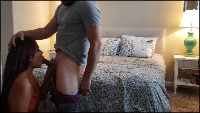 azhotwife86 – aff pussy play while hubby is away 1 (manyvids.com)