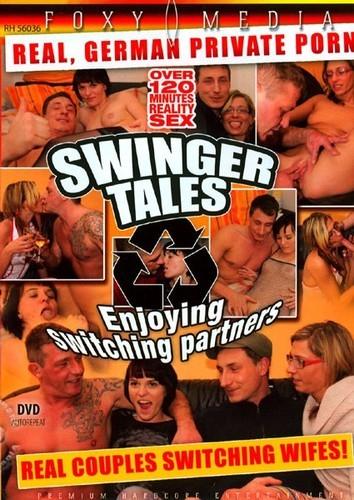 Weibertausch Swinger Tales