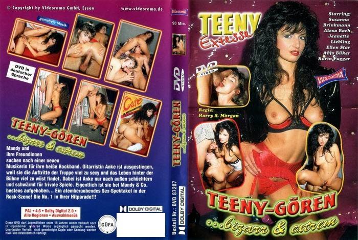 Teeny Exzesse 7