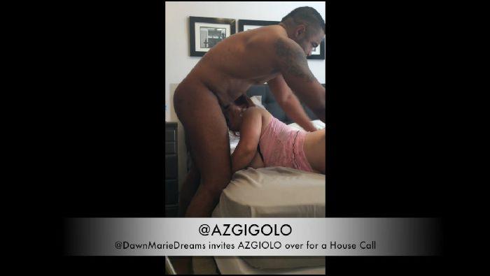 azgigolo azgigolo pays dawn marie a house call 2019 02 13 06IEaD Preview