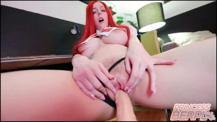 princessberpl jessie takes what she wants 2019 02 11 n45Vmy Preview