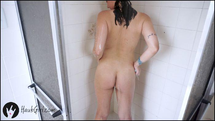 haubgirl pov soap bj rimminglicking ass balls 2019 01 16 otWJgd Preview