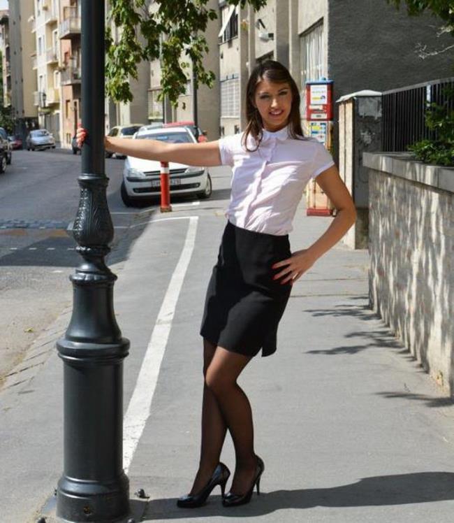 Susan – Check out this Czech! (JimSlip.com/2019/480p)