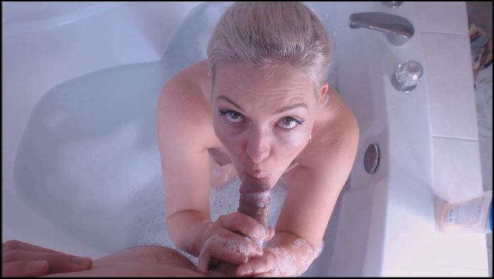 missbehavin26 – soapy blowjob for swearing bg (manyvids.com)
