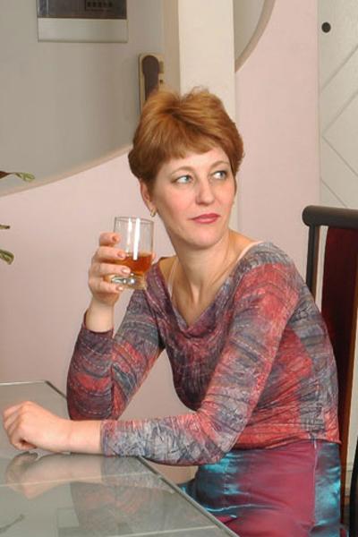 Margaret – Russian mature – Siterip – Ubiqfile
