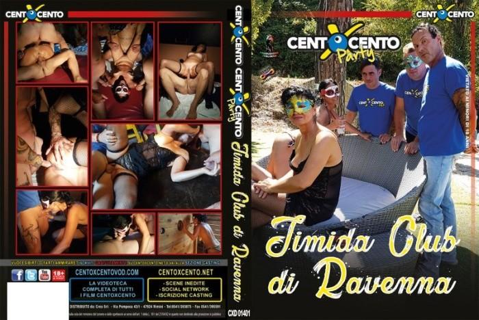Fimida Club Di Ravenna