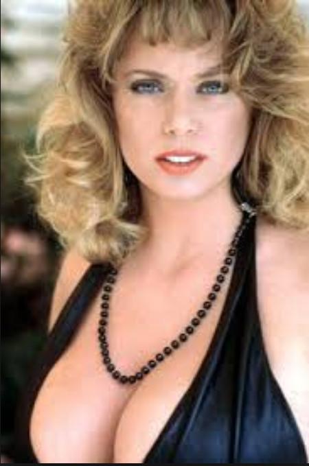 Tracey Adams - 2002 A Sex Odyssey
