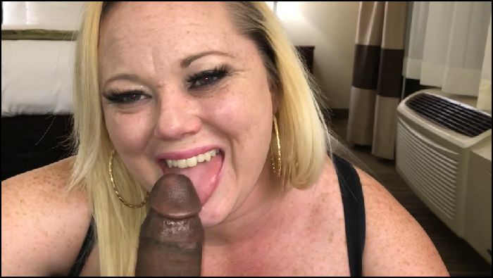katrina blacked on the phone with hubby cheating whore 2018 02 10 QrLqAX Preview