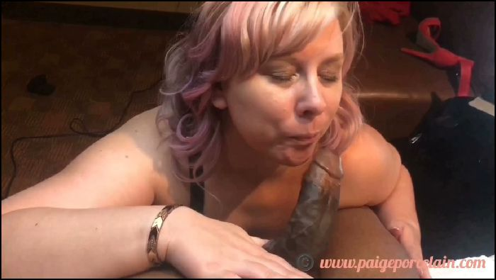 paige porcelain pawg such a good girl part 1 of 3 2018 09 28 vIVQm1 Preview