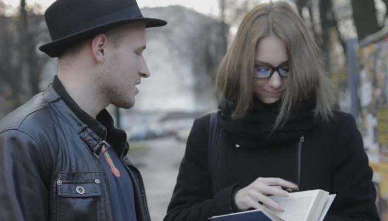 Edita – Sex Date With Shy Young Russian Girl (MeetSuckAndFuck.com/2019/HD1080p)