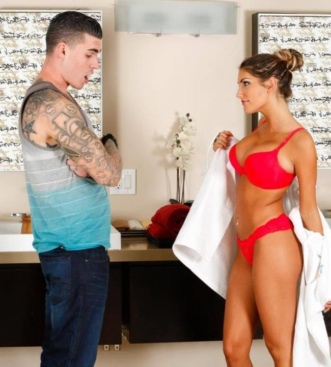 August ames openload