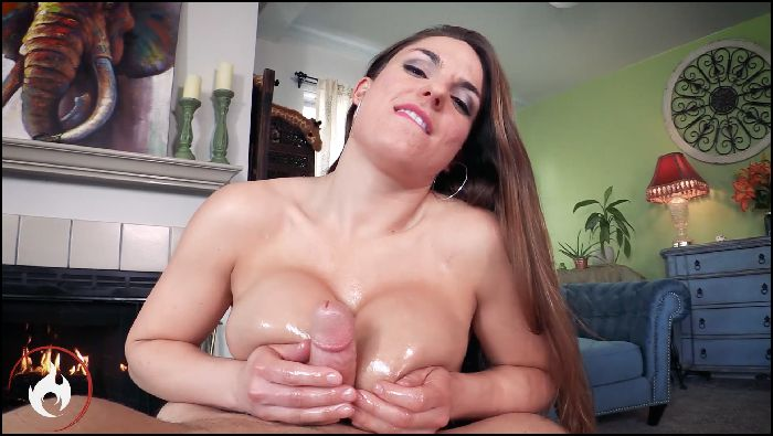 Lady Fyre – Grow a Girlfriend Mallory Sierra 1080p (manyvids.com)