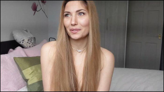 stephaniebc get to know stephanie bonham carter 2019 03 14 8T9mHR Preview