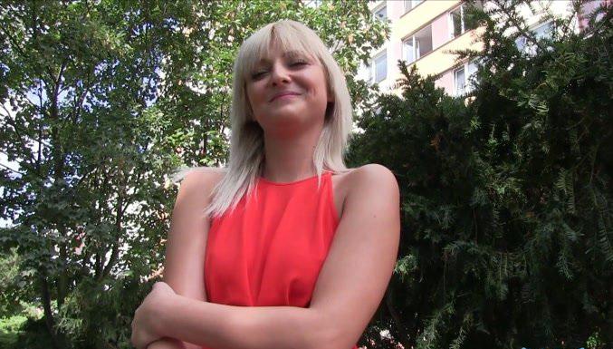 Slim blonde – Slim blonde with perfect tits fucks a stranger (PublicAgent.com/FakeHub.com/2019/HD1080p)