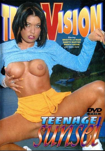 Teenage Sunset (1995)