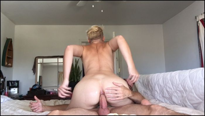 sexyspunkygirl best anal it feels like the first time 2017 04 20 ZhgQgU Preview