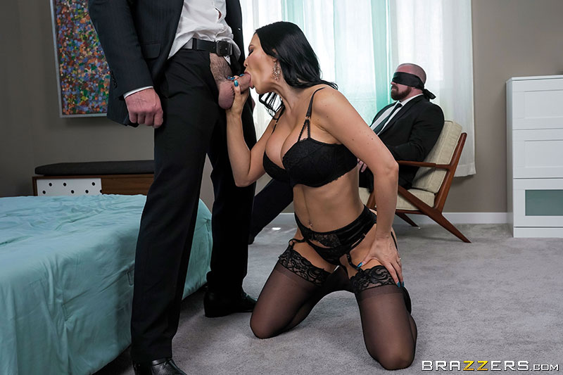 Jasmine Jae – You Messed Up (brazzers.com/2019/480p)