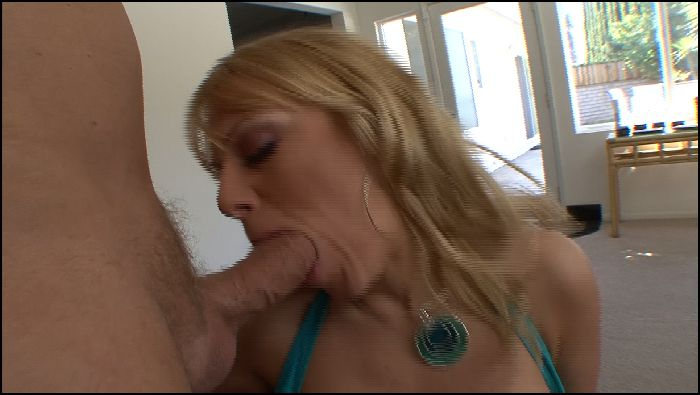 lwproductions harmony bliss giant jugged milf 2018 10 20 7teAf7 Preview