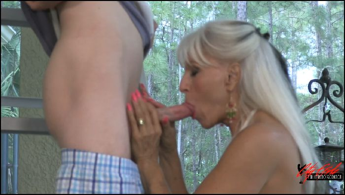 sally dangelo anal fucking my mother in law 2017 07 06 UhI777 Preview
