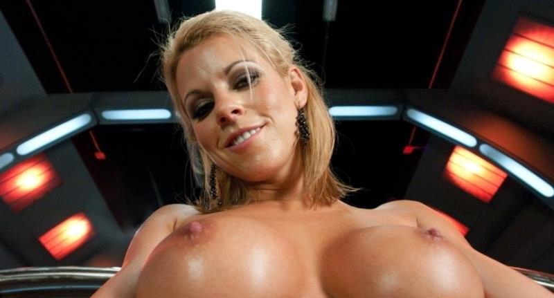 Nicole Graves – Horny Guy Porn (FuckingMachines.com/Kink.com/2019/HD)