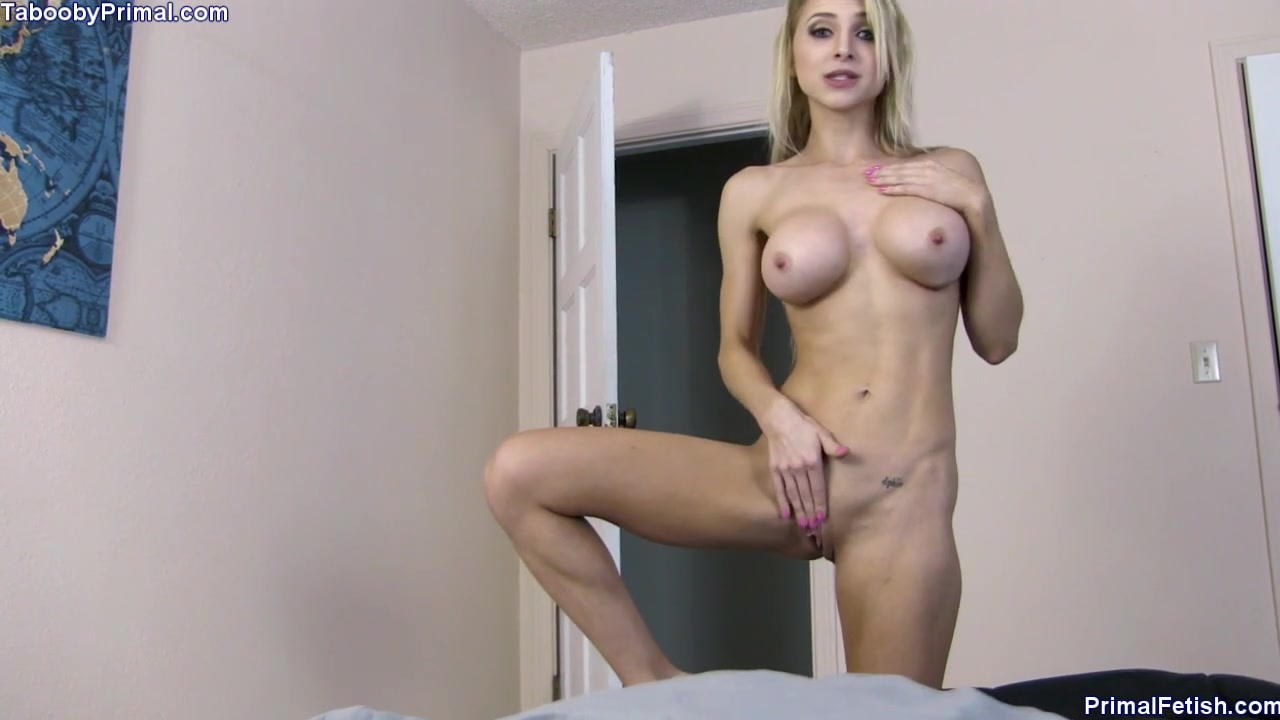 Alix Lynx – Mom Knows Best (PrimalsTabooSex/Clips4Sale.com/2019/HD)