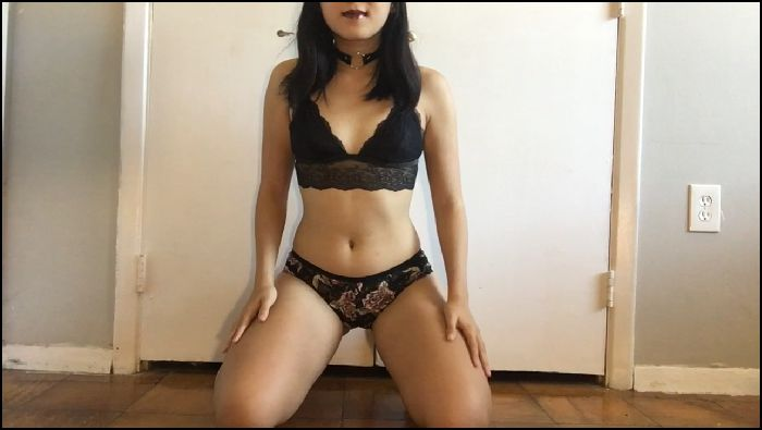 missangelina asian anal fuck and orgasm 2018 09 05 545AB0 Preview