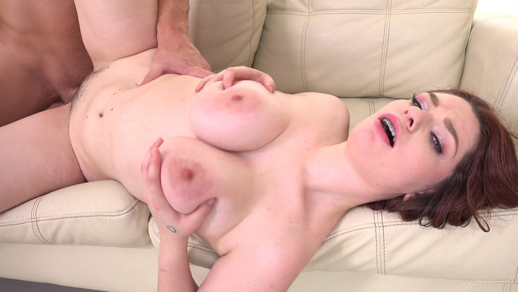 Annabel Redd – Huge Boobed Annabel Redd First Fuck On Video (Shotherfirst/2019/HD1080p)