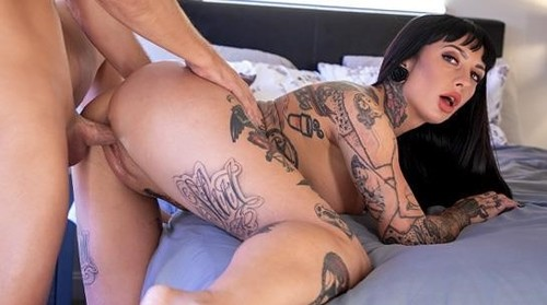 Jessie Lee – Courting Rituals (PornFidelity/2019/HD)