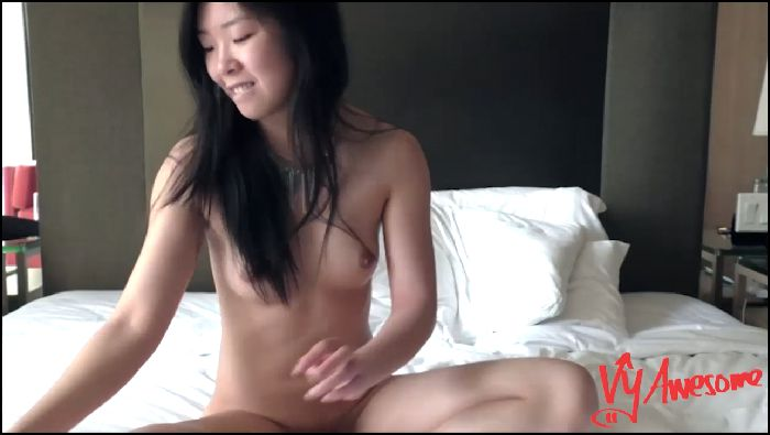 vy awesome anal pleasures 2018 12 01 W54SKO Preview