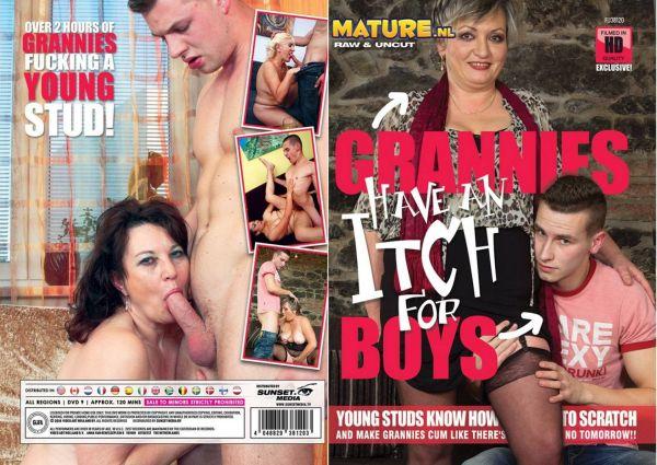 Grannies_Have_An_Itch_For_Boys_full1f168cef4b221920.jpg